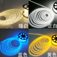 LED贴片灯带品牌LED灯带贴片_图片LED灯带贴片