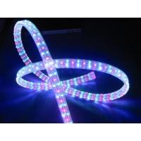 高亮品牌LED灯带扁三线40粒/米 46粒/米 50粒/米