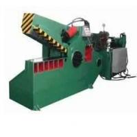 云南昆明Q43-120T金属剪切机