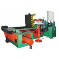 云南昆明Y81系列液压金属打包机