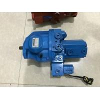 进口斗山AP2D25液压泵