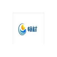安徽畅材节能科技有限公司