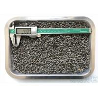 畅材陶粒 页岩陶粒10-18mm