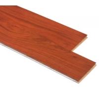 新绿洲实木地板-实木复合地板-南美柚