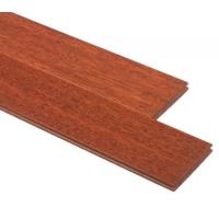 新綠洲實木地板-實木地板-菠蘿格