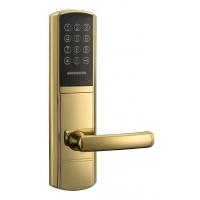 科达斯勒密码锁