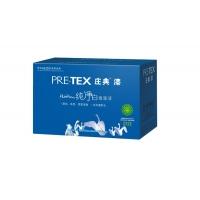 中国油漆涂料品牌庄典3D原生态乳胶漆供应