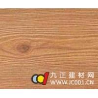 成都宝鹏木业--天然木皮--立体松木