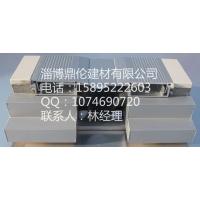 泰安   變形縫(國標省標 )墻面,屋面,地面變形縫