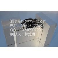 保定變形縫 徐州變形縫 新沂伸縮縫15895222603
