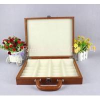 品硕供应,皮质门窗展示盒,色卡盒,样板盒