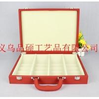 品硕供应,石英石样板盒,微晶石色卡盒,大理石展示盒