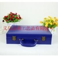 品硕供应 高档时尚家纺盒 优质丝绵被礼品盒 可定做