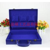 品硕供应,交房钥匙盒,交付资料盒,开发商赠送礼品盒