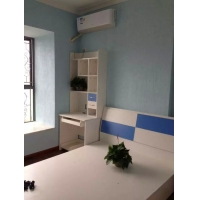 新生代壁材  好环境硅藻泥 硅藻泥施工师傅
