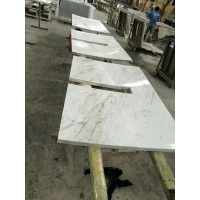 户外玻璃钢石材家具、大理石台面板、桌面