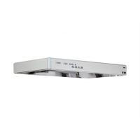 D65/A 标准光源反射式灯光箱