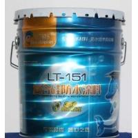 LT-151复合硅防水涂料
