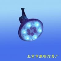 LEDR灯01