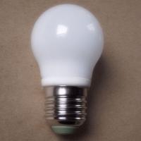 LED 球泡   3*1W