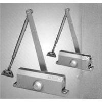 成都爱尔门(ARMOR)工程五金-50系列关门器