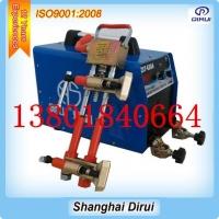 上海钢筋电渣压力焊机|钢筋对焊机|钢筋竖焊机(图)