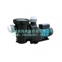 游泳池SKP300循环过滤水泵
