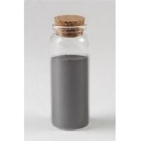 PF906磷铁粉