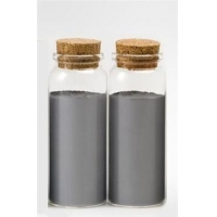 PF908复合防锈磷铁粉