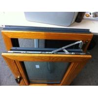 天津铝木复合门窗厂家,铝包木门窗品牌,高档门窗价格