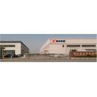 镇江骐达防腐材料有限公司