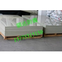 供应PP板材长度PP板密度