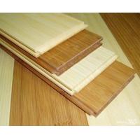 无甲醛实木地板