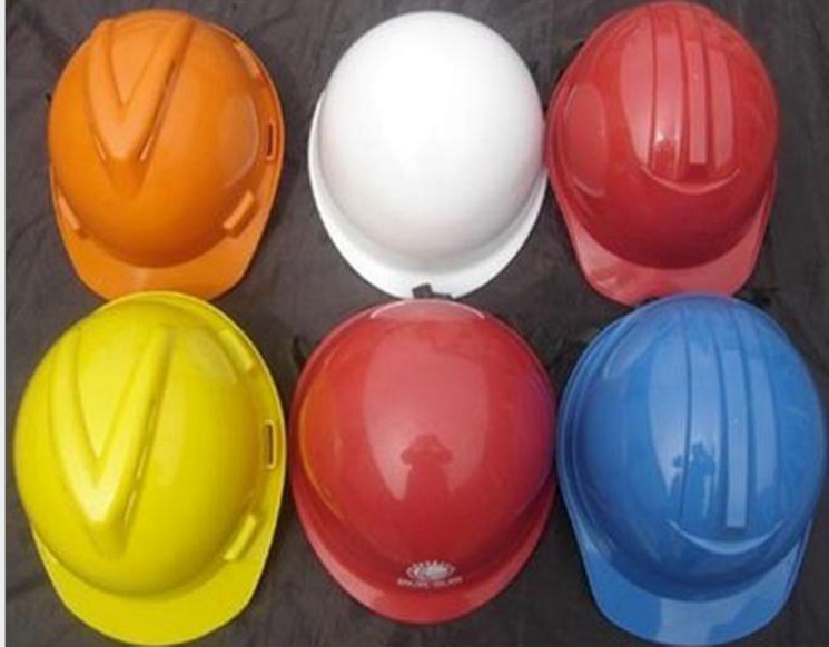 工业安全帽塑料注塑模具注塑模具专业定制 产品量大可免费开模