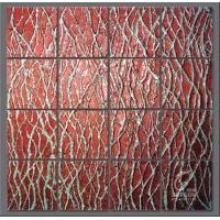 佳艺玻璃 背景墙系列-b001