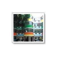藝涂彩液體壁紙-乳膠漆系列11