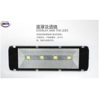 LED投光灯100W150W180W200W泛光灯LED隧