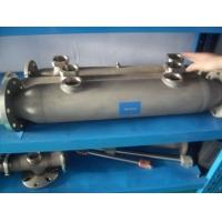 山东工业型专用不锈钢管道式高精度尿素在线浓度计