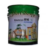 银城钢结构醇酸专用防腐漆   中灰钢结构专用防腐漆