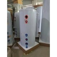 煤改电搪瓷缓冲水箱北京煤改电搪瓷水箱