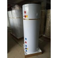 承压水箱空气源热泵热水器承压保温水箱