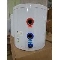 煤改电水箱煤改电电锅炉节能采暖保温水箱