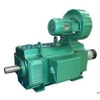 Z4-225-31 132KW 泰富西瑪電機 西瑪電機 西安