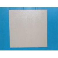 供应众云耐酸砖、耐酸瓷砖、压延微晶板