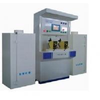 上海供应高效二氧化氯发生器、二氧化氯消毒剂