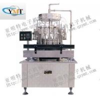 亚明特电子提供质量好的负压式灌装机