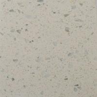 石英石厂家-南京邦太石业-白晶钻9862