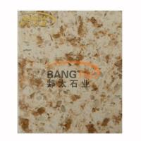 石英石厂家-南京邦太石业-飘洋过海0893