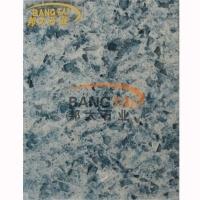 石英石厂家-南京邦太石业-索尼翡翠0811