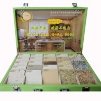 石英石厂家-南京石英石-南京邦太石业